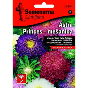 SE 3049 2404 LEPA KATA PRINCES MIX