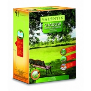 SE 24428 TRAVNA SMEŠA VALENTIN SHADOW 1 KG